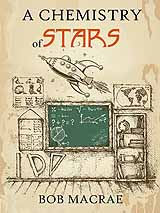 [A Chemistry of Stars book cover]
