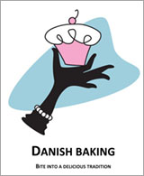 [Danish Baking book cover]