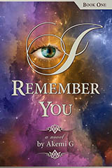 [I Remember You (Books 1-5) book cover]