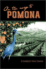 [On the Way to Pomona book cover]