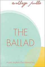 [The Ballad book cover]
